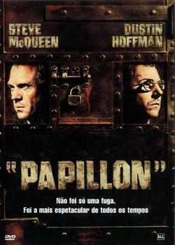Papillon (Dublado)