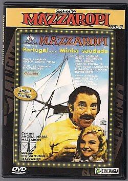 1 Download Coleção Completa de Mazzaropi 32 filmes