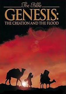 Genesis   Dual Áudio