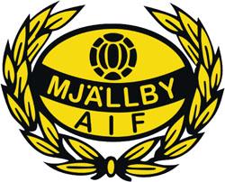 MAIF i Allsvenskan 2010-2014