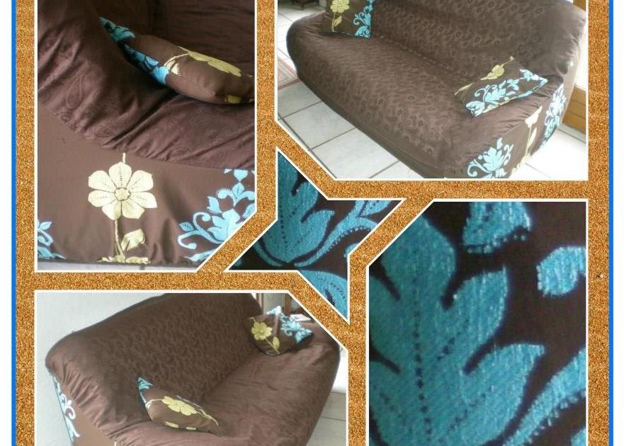 chez mary popp 39 ins une housse pour mon canap. Black Bedroom Furniture Sets. Home Design Ideas