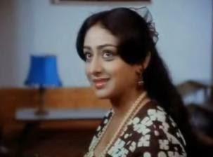 Bollywood Actors | Actress: Indian old actres Bindiya ...