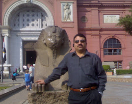 متحف مصر