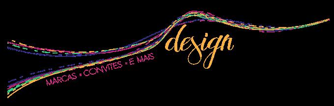 compacta design | marcas convites e mais
