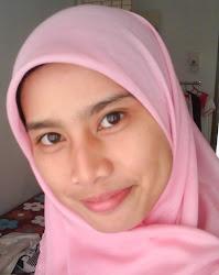Nurul Ain binti Abdul Samad