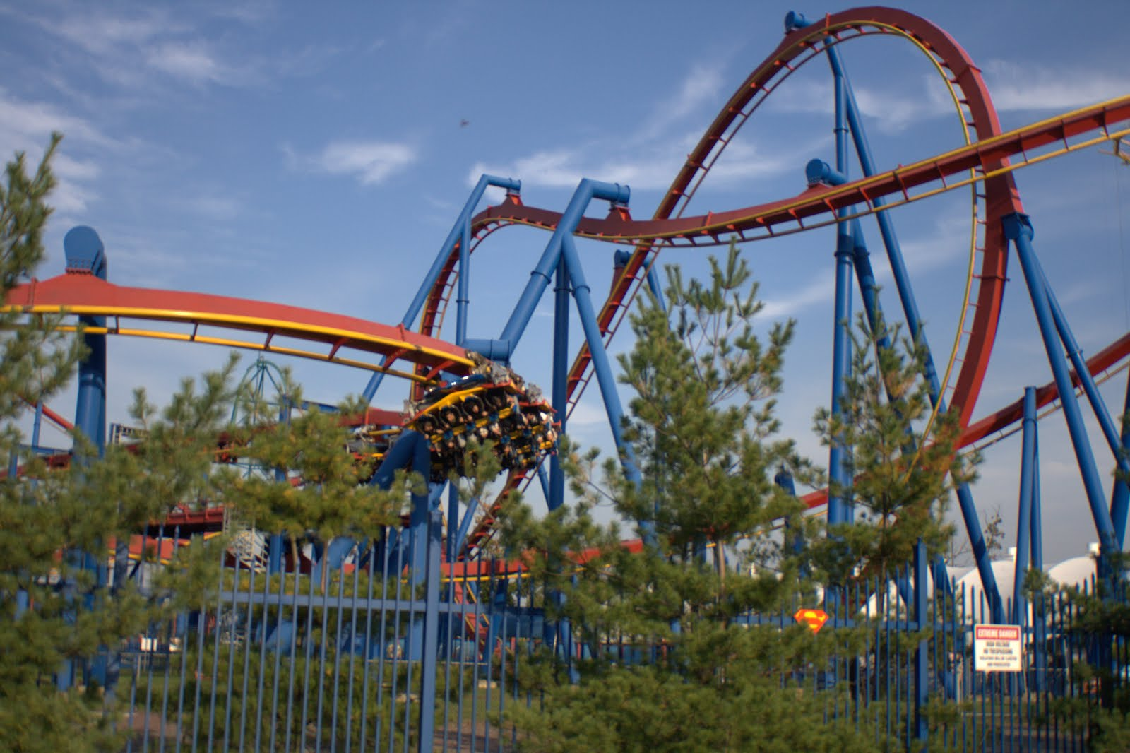 Re: six flags great adventure (sfgadv) discussion thread