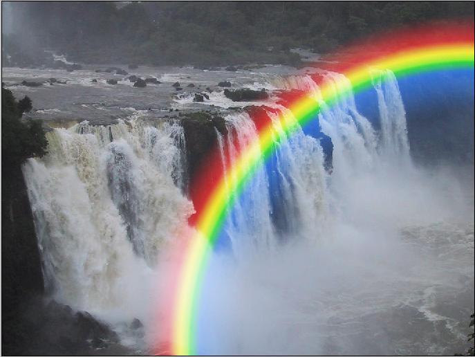 ESPÍRITU SANTO 13-arcoiris