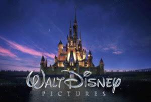 Os melhores desenhos da Disney