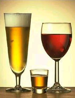 Tabela+de+Calorias+das+bebidas+alcoolicas