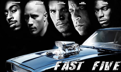 fast five cars 2011. fast five cars 2011. fast five cars list. the fast