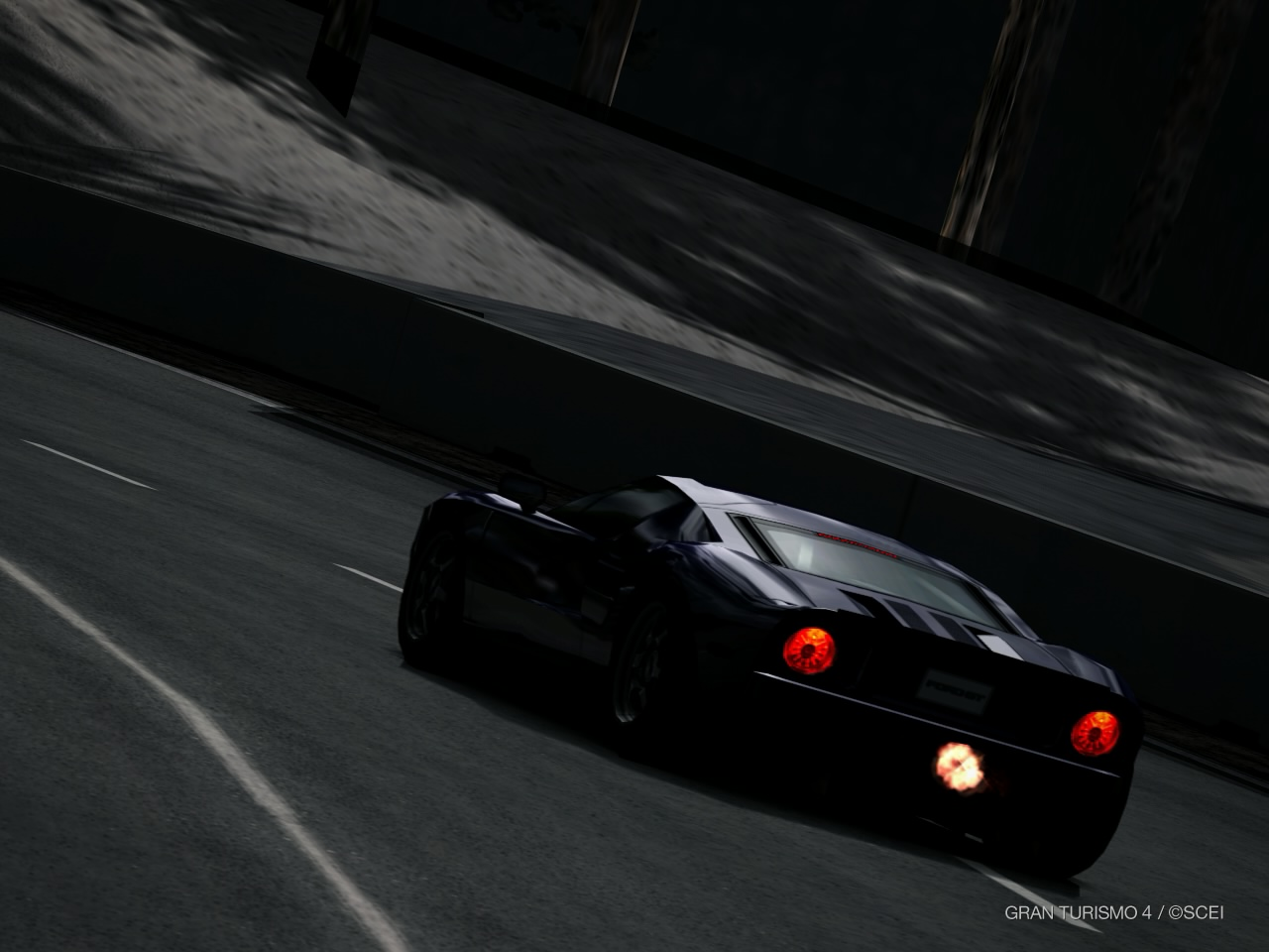 [Ford+GT.JPG]