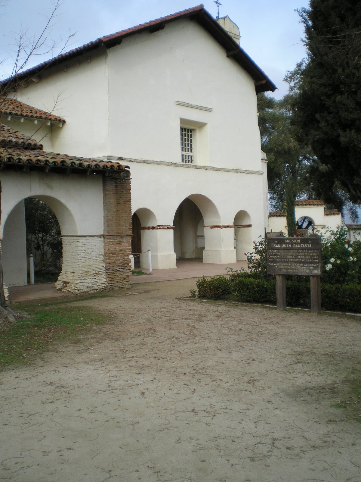 san juan bautista catholic single women Rental units with low-income and other eligibility requirements in hollister and san juan bautista  dating violence,  home  información y formularios skip .