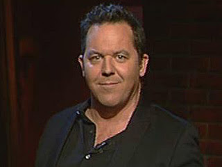 Greg Gutfeld's Ground Zero Muslim Gay Bar