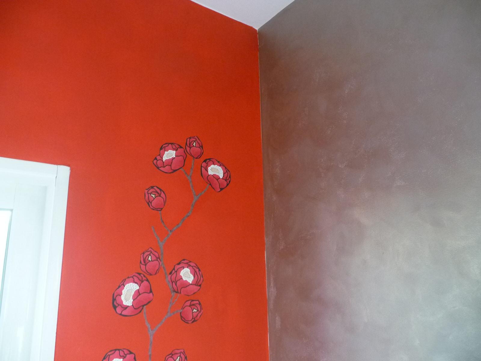 Monchezmoitoutneuf appartement r nov d coration du s jour for Decoration du sejour