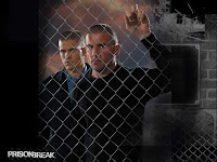 poze cu prison break