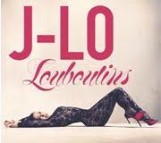 JLo Louboutins