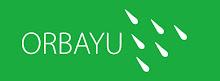 Colección Orbayu