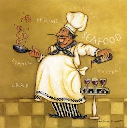 Festas Gastronomicas Galegas