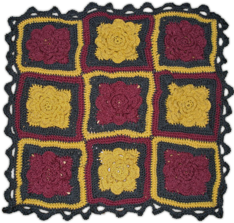 [crochet_sarah copy.png]