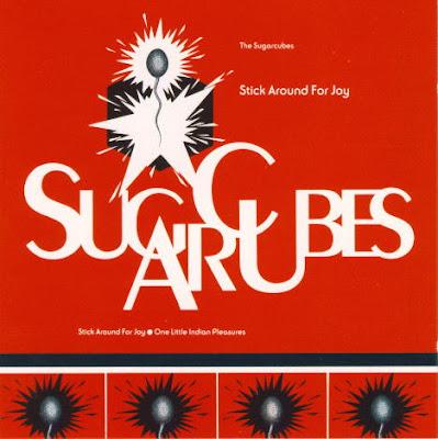 Sugarcubes stick around for joy download mm