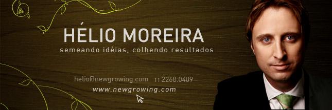 Helio Moreira
