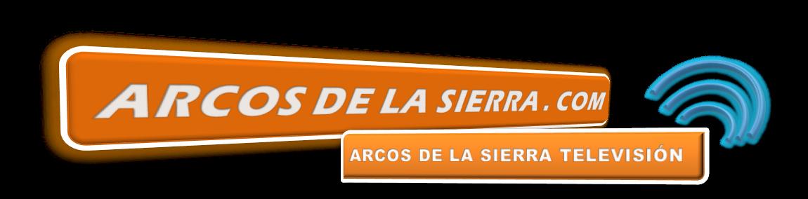 TELEVISIÓN ARCOS DE LA SIERRA . COM