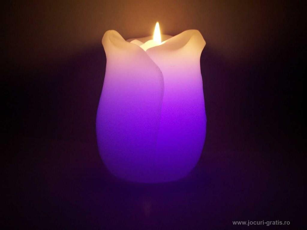 http://3.bp.blogspot.com/_BkNnPH72K2A/TJyRa3vtRsI/AAAAAAAAAAM/gxbjZIHWw2U/s1600/romantic-candle-wallpaper_1024x768.jpg