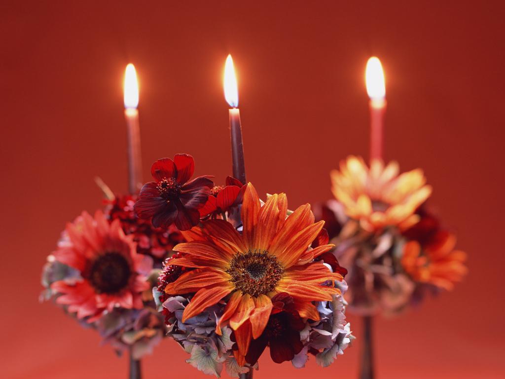 http://3.bp.blogspot.com/_BkNnPH72K2A/TJyRw2IJlVI/AAAAAAAAAAQ/4qoJ1gZiJBs/s1600/romantic-candle-wallpapers_1024x768_36920.jpg