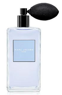 MARC JACOBS 'Home' Room Fragrance Spray