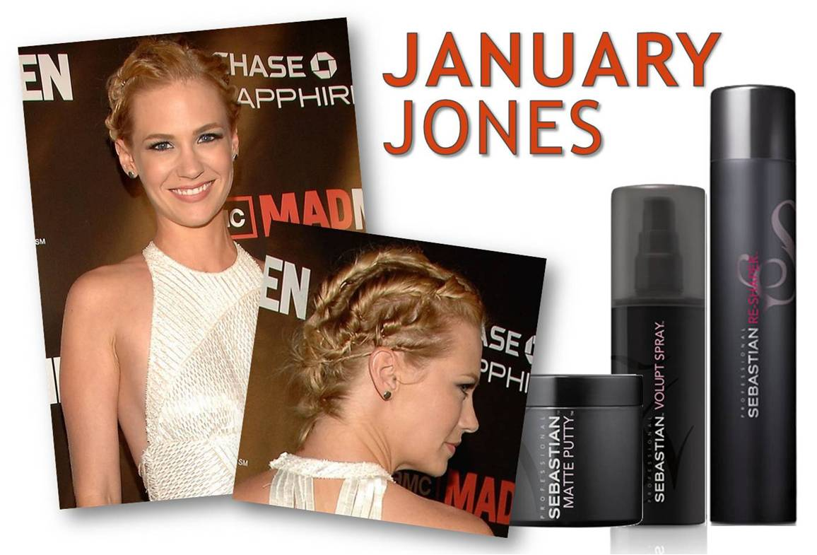 http://3.bp.blogspot.com/_BkO1fat72jA/TE5JDJUyKWI/AAAAAAAADlA/527ga8L9OgA/s1600/January+Jones+Mad+Men+Premiere.jpg