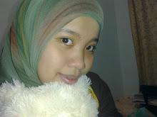SAHABAT :)