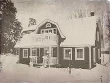 1800-talet