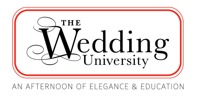 The Wedding University