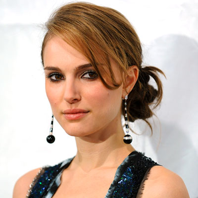 natalie portman short hair pictures. To know more about hair