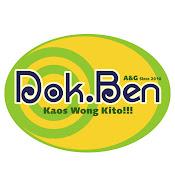 Dokben Kaos wong Kito !!!