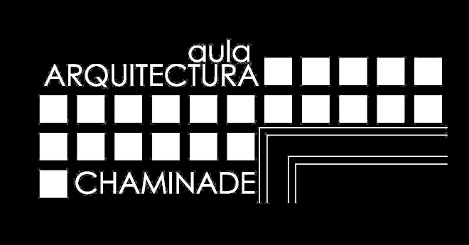 Aula de Arquitectura Chaminade