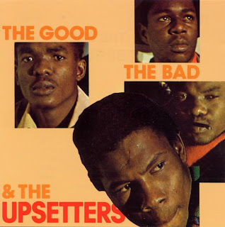00.the_upsetters-the_good_the_bad_and_the_upsetters-1970-fro