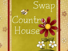 "Swap""country house""(concluso)"