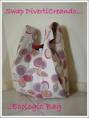 SWAP ECOLOGIC BAG(concluso)
