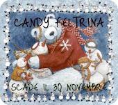 Candy--Candy di Feltrina