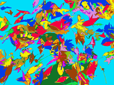 wallpaper flowers abstract. desktop wallpaper flowers.