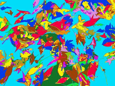 wallpaper flowers images. desktop ackgrounds flowers.