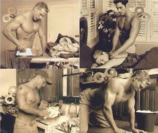 http://3.bp.blogspot.com/_Bko2TwRAak0/S7LA7Mn23fI/AAAAAAAAAMg/LBHNOH5Cw6E/s400/marido+perfeito.jpg