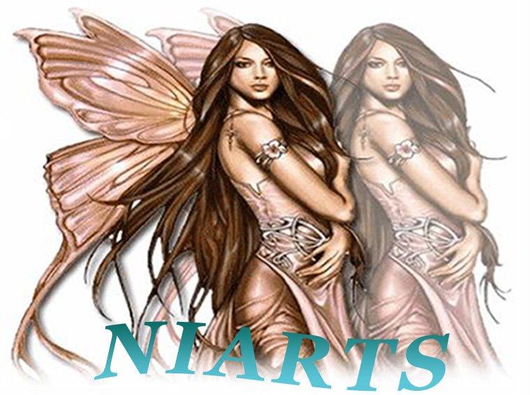 NIARTS