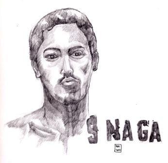 http://3.bp.blogspot.com/_BkvgGzkXeXE/TGrddsxU2rI/AAAAAAAAB48/-6nbMmqx_uI/s400/9+naga+-+Copy.jpg
