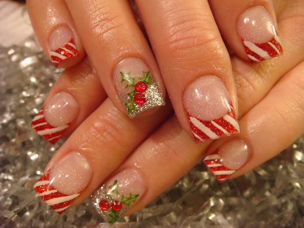 nail art joy world