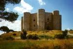 Bari-Castel del Monte