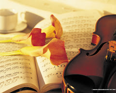 Musica, don de Dios