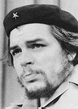 O mundo precisa de um Che Guevara