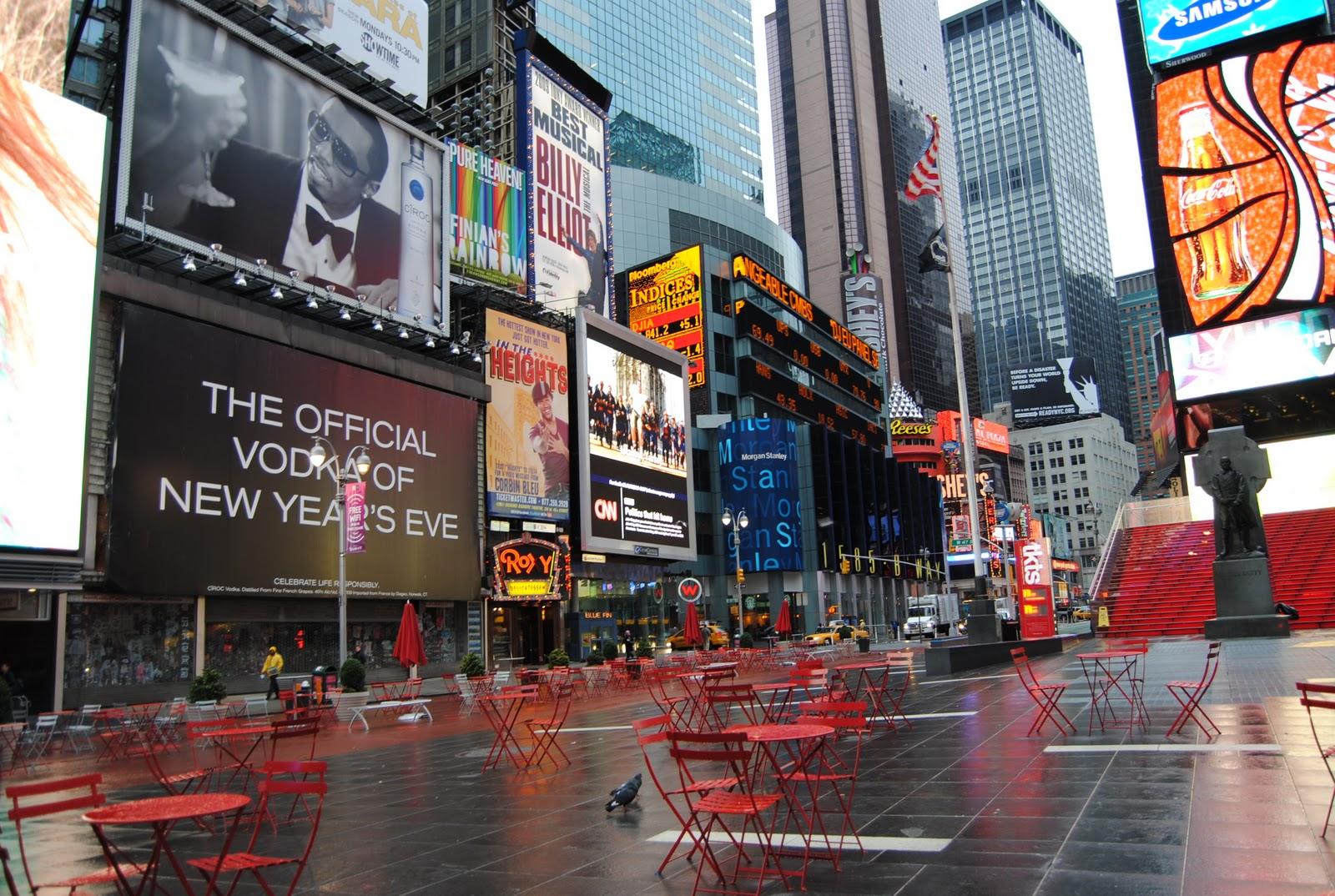 http://3.bp.blogspot.com/_Bl5pfIUzvCE/TLbVk48O7QI/AAAAAAAAAEo/DUeppmPao2E/s1600/NewYork+2010+080.jpg